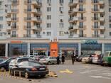 Сдаeтся посуточно Элитная 2-яквартирав центре Кишинева - фото 8
