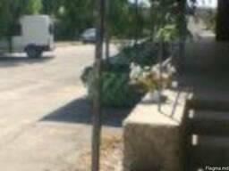Сдается в аренду помещение в стороне от городской суеты неда - фото 4