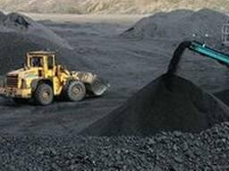 Продам уголь ДГ (13-100) высокого качества