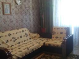 Срочно квартира 3 комнатная Чешка. в Тирасполе по цене 2х ко