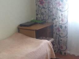 Срочно квартира 3 комнатная Чешка. в Тирасполе по цене 2х ко - фото 2