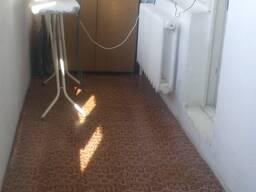 Срочно квартира 3 комнатная Чешка. в Тирасполе по цене 2х ко - фото 4