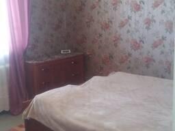 Срочно квартира 3 комнатная Чешка. в Тирасполе по цене 2х ко - фото 5