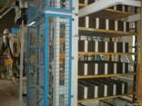 Стационарная блок-линия (вибропресс) Sumab R-500 автомат - фото 5