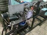 Станок, оборудование, линия по индивидуальному проекту - photo 2