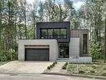 Строительство домов, коттеджей, дуплексов и таунхаусов - фото 3