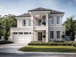 Строительство домов, коттеджей, дуплексов и таунхаусов - фото 6