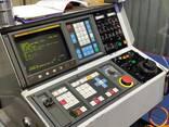 Токарный станок с ЧПУ Leadwell LTC20 AP - photo 5
