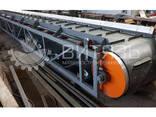 Transportoare pentru diverse tipuri de linii de producție. - photo 1