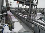Transportoare pentru diverse tipuri de linii de producție. - photo 5