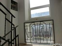 Трехкомнатная квартира, 112 кв. м. - фото 3
