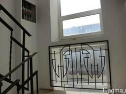 Трехкомнатная квартира, 139 кв. м. - фото 3
