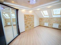 Трехкомнатная квартира с качественным и дорогим ремонтом в ц - фото 2