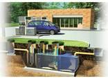 Установки очистки сточных вод (УОСВ) ТОПЛОС - photo 2