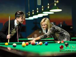 Вы ищете отличный Бильярд и Бар? - фото 3