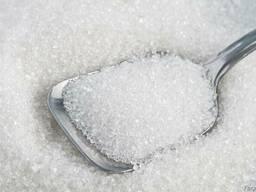 White sugar (Сахар)