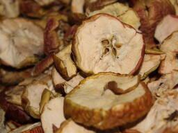 Яблоки сушеные - Молдова