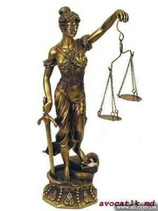 юридическая консультация кишиневе
