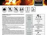 Защита деревянных конструкции от огня и плесени в Молдове! - фото 4