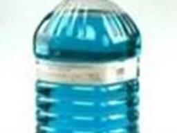 Жидкоое мыло антибактериальное