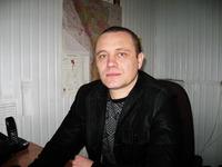 Haritonov Igor