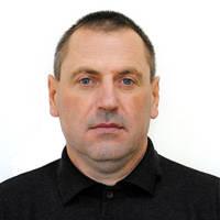 Усенко Сергей
