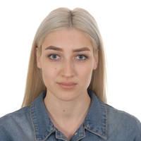 Лукьянова Валентина
