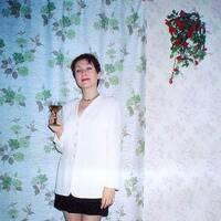 Batanova Irina