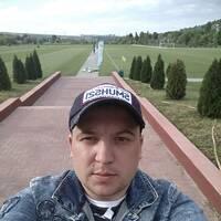 Кирнев Сергей Сергей