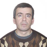 Воробченко Андрей
