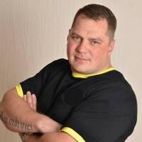 Пальчинский Сергей
