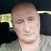 Коцур Геннадий Николаевич