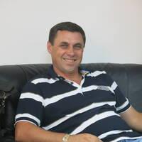 Casapov Oleg
