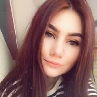 Парфени Наталья Владимировна