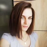 Богачук Анастасия Григорьевна