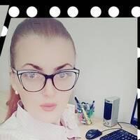 Мушинская Галина Михайловна