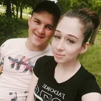 Рудинский Максим Витальевич
