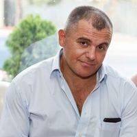 Руссу Александр Борисович