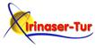 Irinaser-Tur, SRL