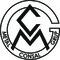 Metalconsalgrup, SRL